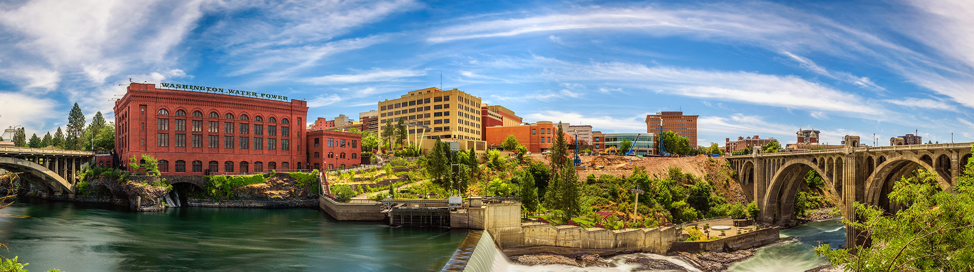 hero-image-City of Spokane and river